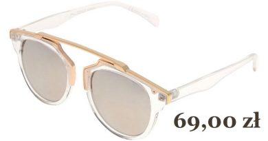 modne okulary przeciwsłoneczne Riri