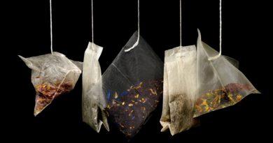 3 zdrowe i pyszne herbaty, które warto dodać do swojej diety