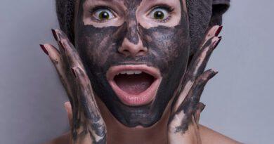 6 wskazówek, jak zadbać o swoją skórę