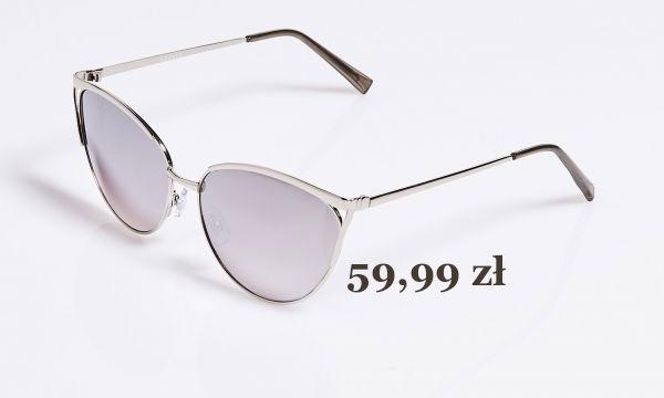 okulary przeciwsłoneczne w stylu gwiazd